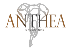 Anthéa Créations
